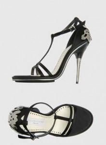 vegan designer heels