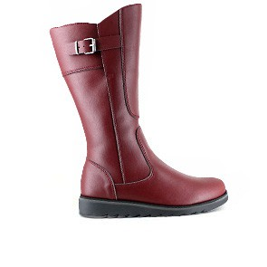 Vegetarian Shoes Action Boot