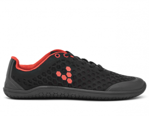 Vivobarefoot vegan shoes