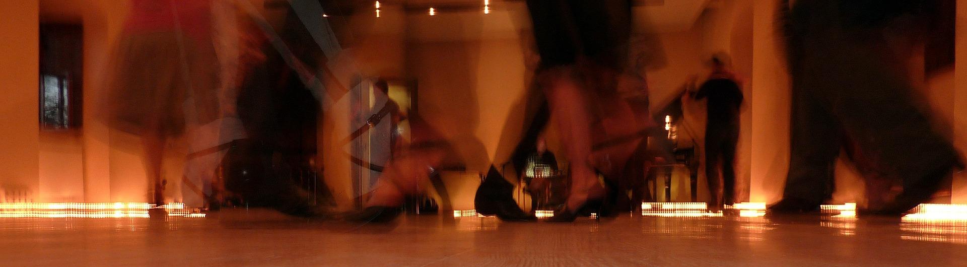 Vegan Ballroom & Latin Dance Shoes (2019 update)